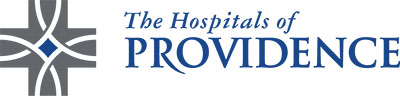 the-hospitals-of-providence-logo-header