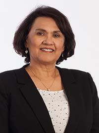 Photo of Susan Melendez