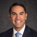 Photo of Nicholas Tejeda