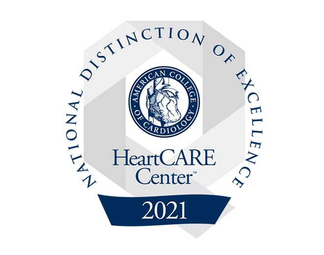 ACC-HeartCare-659x519-featured-image/