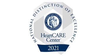 HeartCARE Center